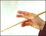 baguette-japonaise-1