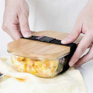 lunchbox verre
