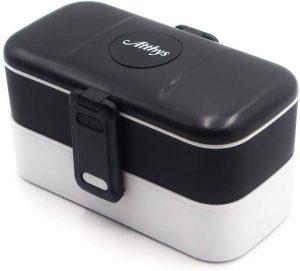 lunch box inox atthys