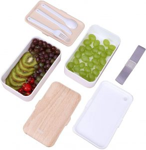 lunch box pas cher